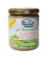 Almond Butter, Organic