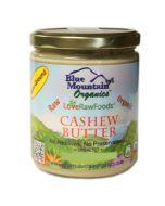 Cashew Butter, Organic
