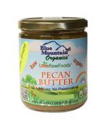 Pecan Butter, Organic
