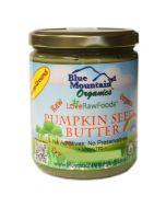 Pumpkin Seed Butter, Organic