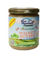 Walnut Butter, Organic