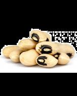 Black-eyed Peas Bulk, Organic