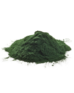 Chlorella Powder, Organic