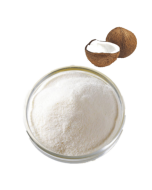 Coconut Milk Powder, 5 oz, Organic