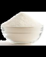 Coconut Water Powder, Organic