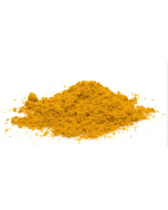 Curry Powder, 5 oz, Organic