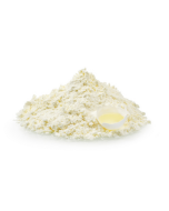 Egg White Powder, Organic