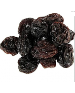 Flame Raisins, 16 oz, Organic
