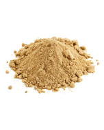Maca Powder, Organic