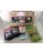 My Hearty Snack Gift Box - FREE SHIPPING!