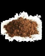 Organic Carob Powder