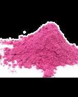 Pitaya Powder, Organic
