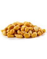 Roasted Peanuts,Organic