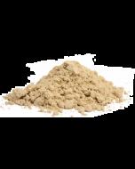 Sacha Inchi Protein Powder, Organic