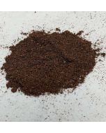 Vanilla Powder, 2 oz, Organic