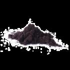 Acai Berry Powder, Organic