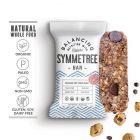 Symmetree Bar - Almighty Almond - 1.58 oz.