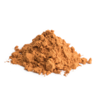 Goji Berry Powder, Organic