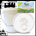 Macadamia Nut Butter, Organic