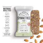 Symmetree Bar - Maple Almond Crunch