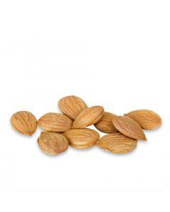 Apricot Kernels, Organic