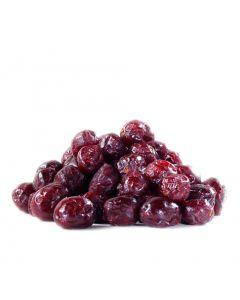 Cranberries, Organic
