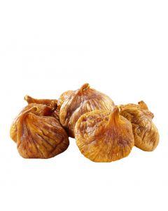Figs Turkish Bulk, Organic