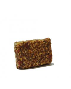 Goji Bar 2 oz, Sprouted, Organic