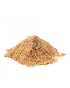 Mesquite Powder, Organic