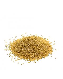 Millet Bulk, Organic