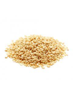 Sesame Seeds, Organic