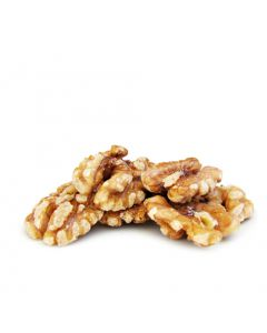 Walnuts Bulk, Sprouted, Organic