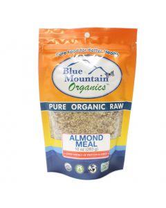 Almond Meal, Organic