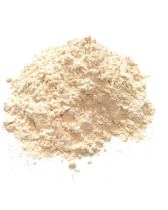 Baobab Powder, Organic