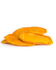 Dried Mango, Organic