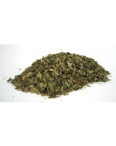 Dried Oregano, 5 oz, Organic
