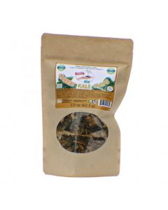 Cheezy Kale Chips 2.2 oz