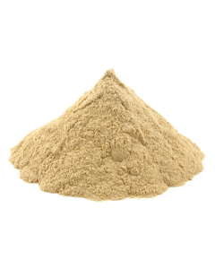 Lucuma Powder, Organic