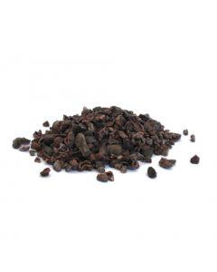 Cacao Nibs 15 oz