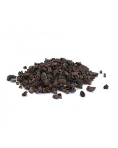 Cacao Nibs Bulk, Organic