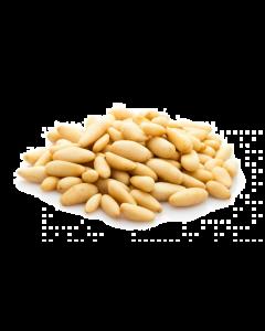 Pine Nuts, Organic
