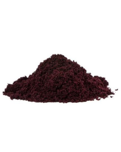 Maqui Berry Powder, Organic