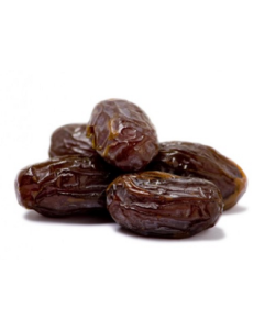 Dates Medjool, Organic