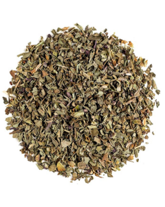 Dried Basil, 5 oz, Organic
