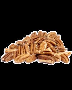 Pecan Pieces, Organic