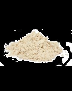 Pea Protein Powder, Organic