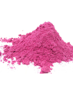 Pitaya Powder, Organic