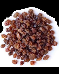 Thompson Raisins, Organic