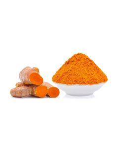 Turmeric Powder,Organic