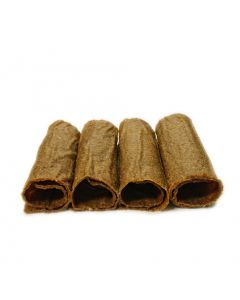 TRB Havit Raw Java Wraps 4 wraps 6 oz
